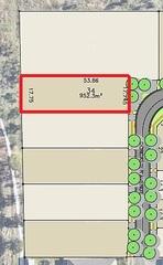 Lot 34 344 - 356 Caddens Road