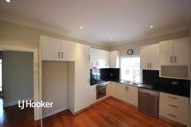 21 Bay Street, Croydon NSW 2132