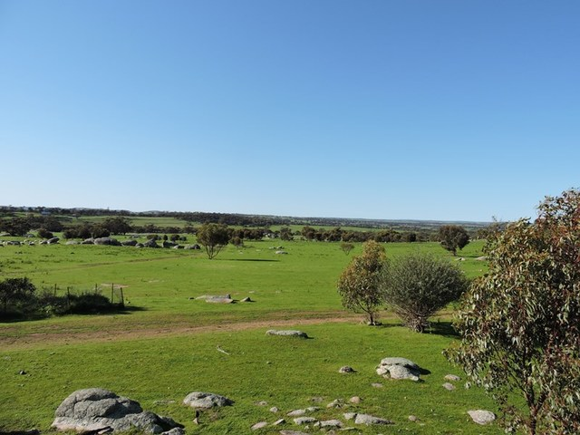 Lot 82/null Cannon Hill, Beverley WA 6304