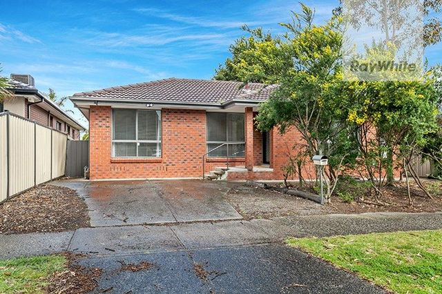 21 Mayfield Drive, VIC 3082