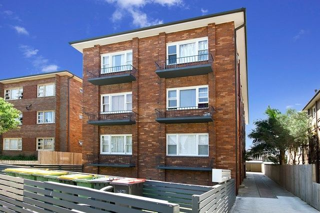 2/63 Albert Crescent, NSW 2134