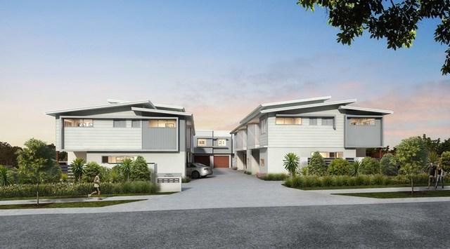 17 Regent Street, QLD 4551