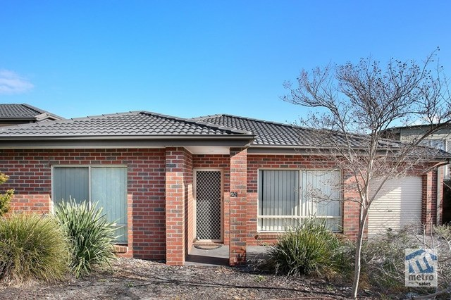 (no street name provided), Carrum Downs VIC 3201