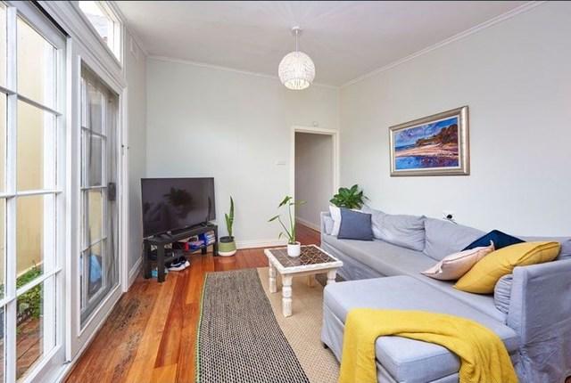 20 Wells Street, NSW 2038