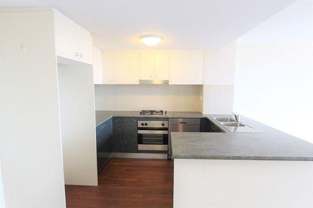 7605/177 Mitchell Road, NSW 2043