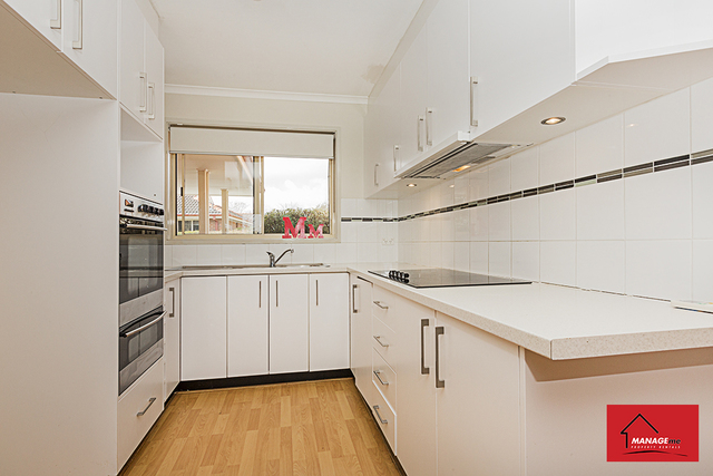 28/7 Elvire Place, ACT 2913