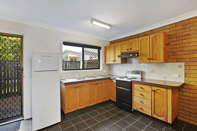 5/45 Park Road, Slacks Creek QLD 4127