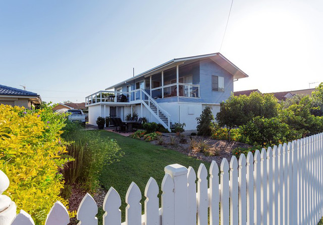 20 Old Bar Rd, NSW 2430