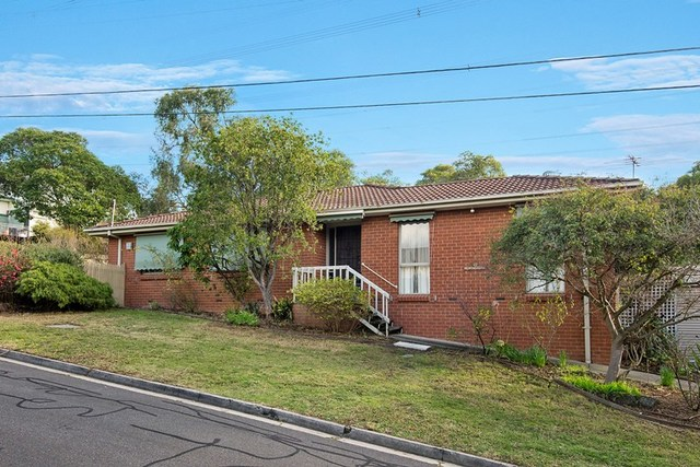 1/22 Heatherbrae Avenue West, Ringwood VIC 3134