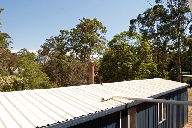 7 Fernlands Rd, Mount Nebo QLD 4520