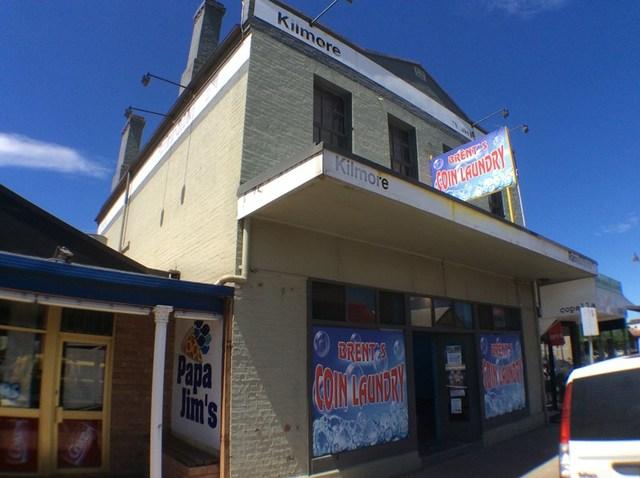 70 Sydney Street, Kilmore VIC 3764