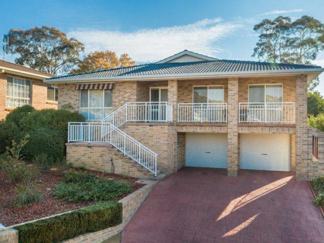 24 Cunningham Street, Queanbeyan NSW 2620