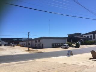 40 Townsville Street