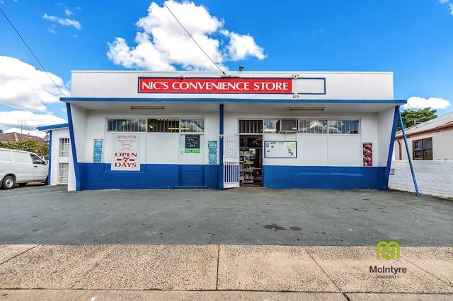 2/34a Morton Street, NSW 2620