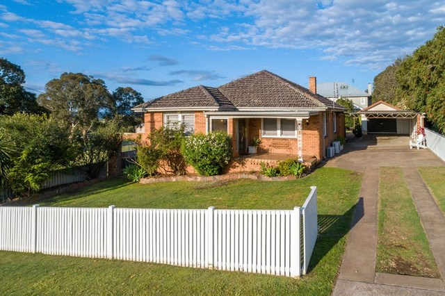 10 Raworth Avenue, Raworth NSW 2321