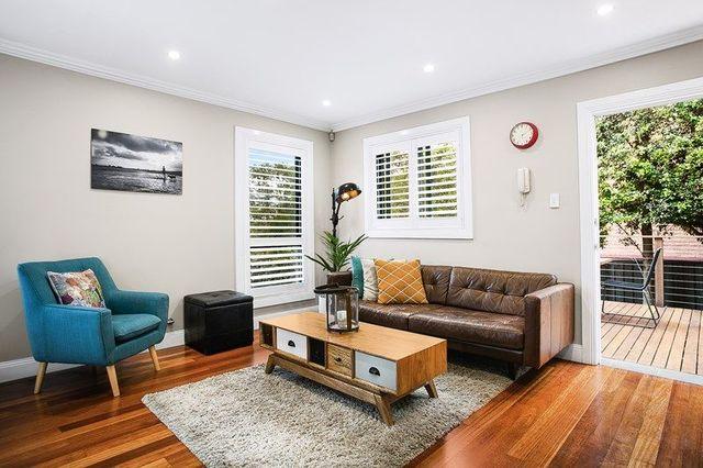 1/46 Henson Street, NSW 2204
