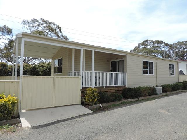 14/149 Hume Street, NSW 2580