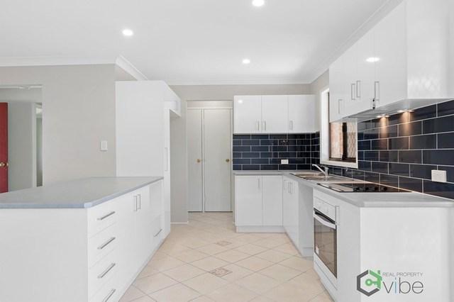 7 Jeffrey Court, Mount Warren Park QLD 4207