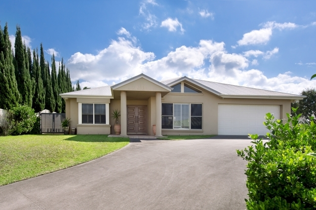 5 The Green Way, Mollymook NSW 2539
