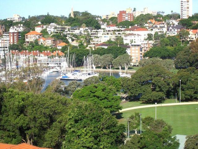 71/41-49 Roslyn Gardens, NSW 2011