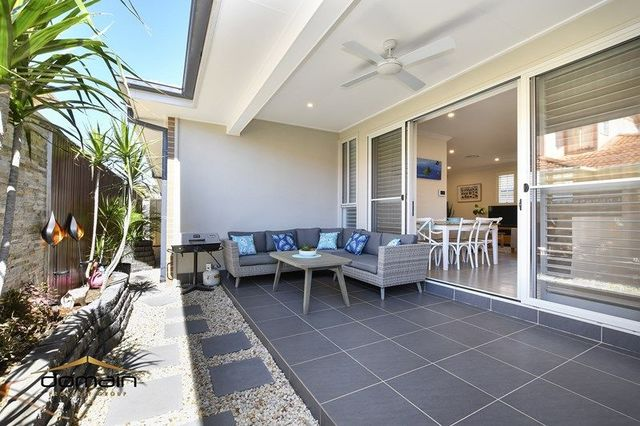 3/186 West Street, Umina Beach NSW 2257