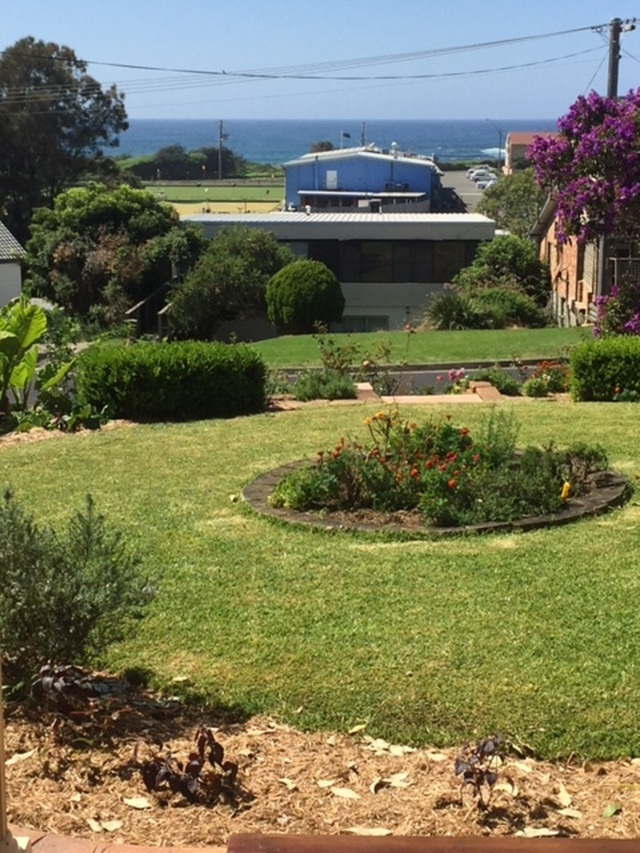 19 Sharwood Place, Gerringong NSW 2534