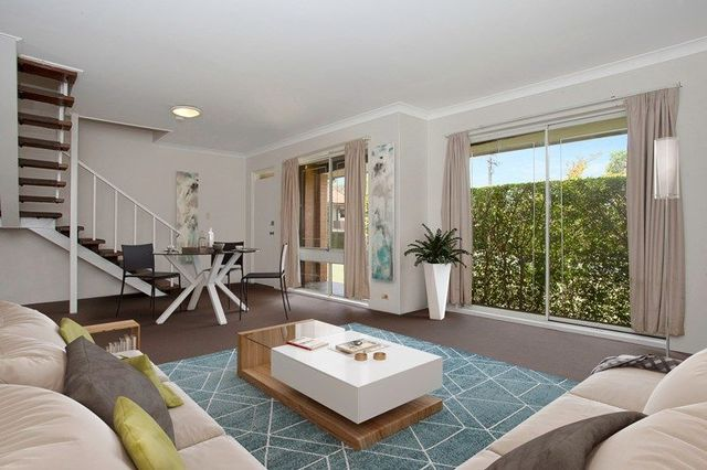5/243 Georges River Road, NSW 2133
