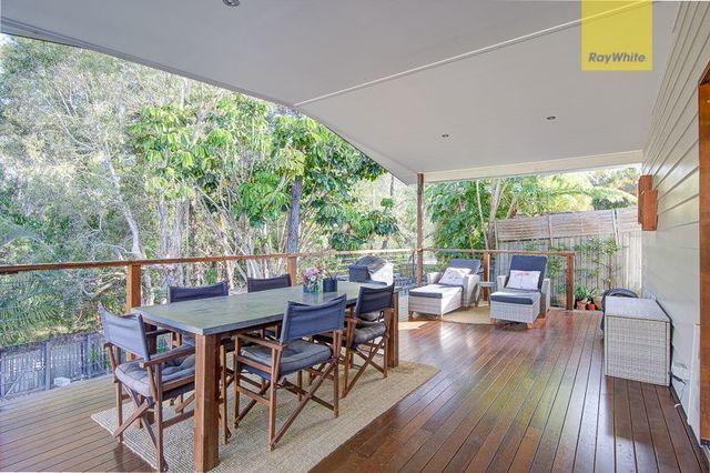 100 Kallista Road, Rochedale South QLD 4123