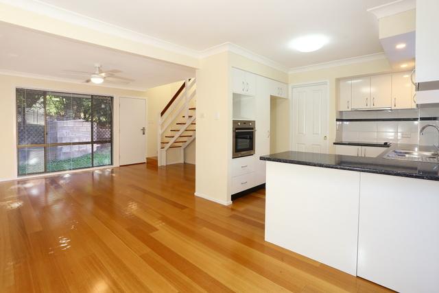 5/10 Sara Street, Ashmore QLD 4214