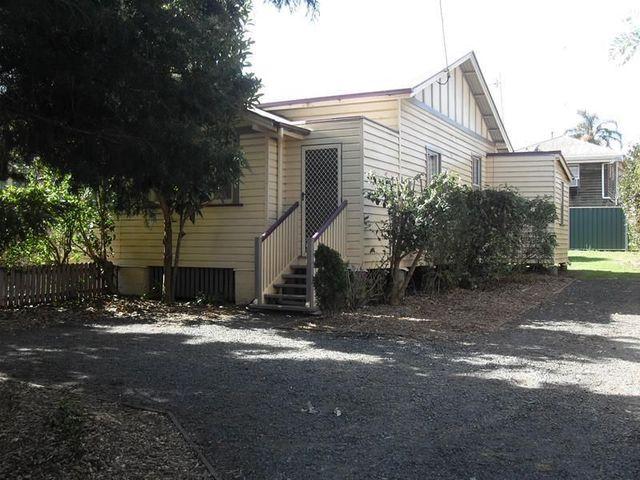 86B Hume Street, QLD 4350