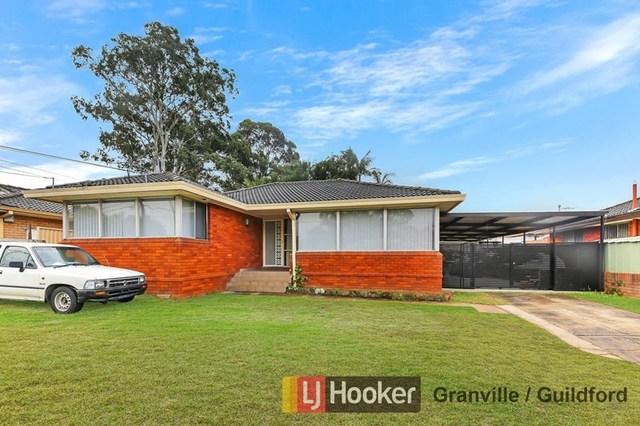 3 Montgomery Avenue, NSW 2142