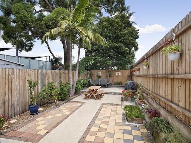 376 Norton  Street, Lilyfield NSW 2040