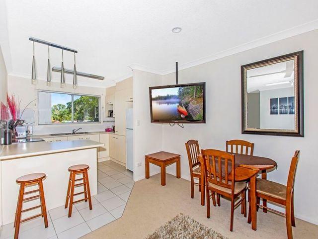7/1 Morley Street, NSW 2485