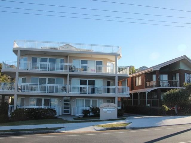 6/1704-1706 David Low Way, Coolum Beach QLD 4573