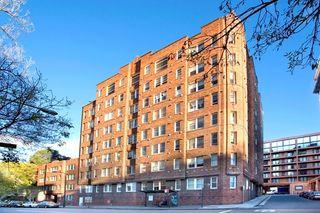 602/3-5 Greenknowe Avenue