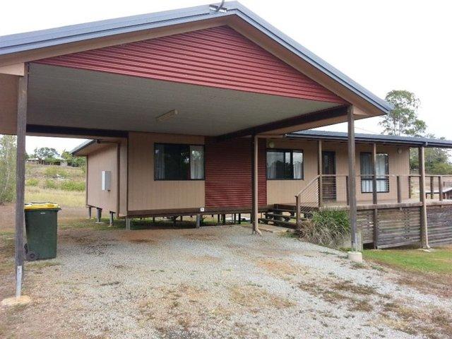 9 Walter St, Tiaro QLD 4650