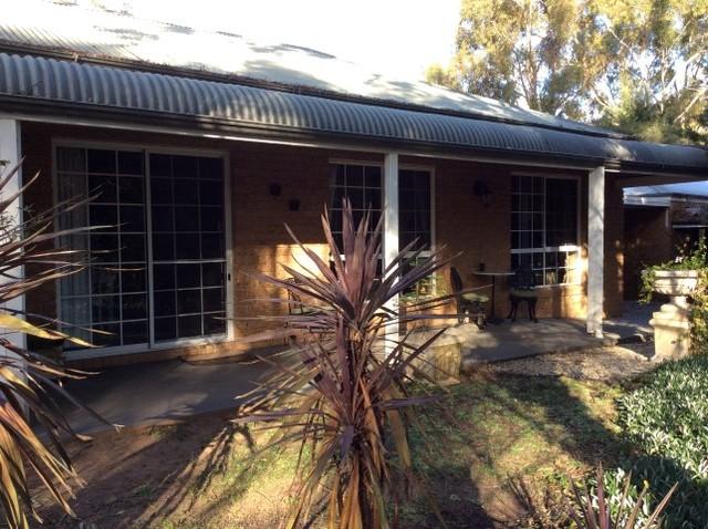 3/16 Tocumwal Barooga Road, Tocumwal NSW 2714