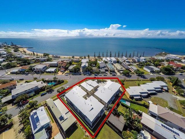 9/133 Prince Edward Pde, Scarborough QLD 4020