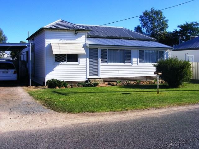 151 Little Barber St, Gunnedah NSW 2380