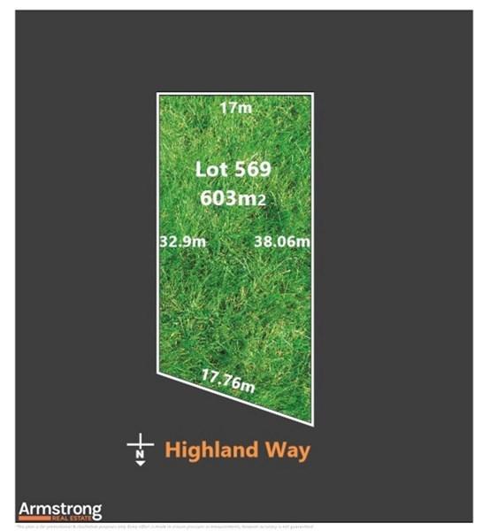 77 Highland Way, Highton VIC 3216