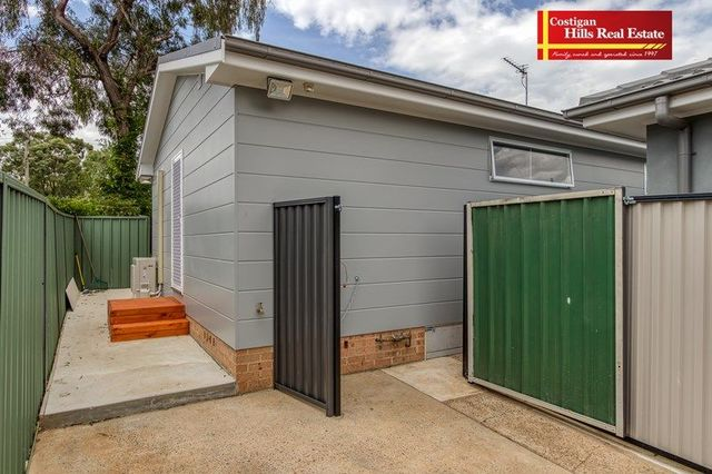 39A Tichborne Drive, NSW 2763