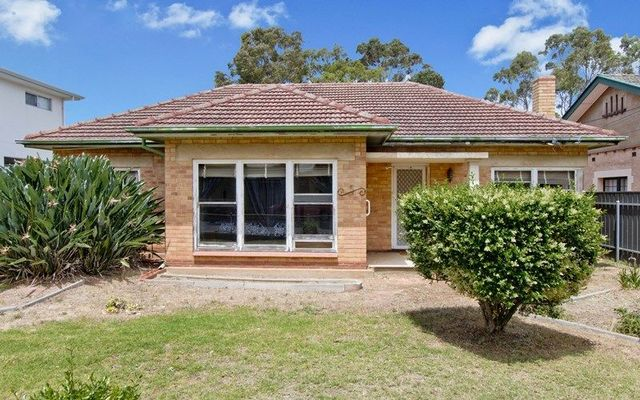 5 Old Beach Road, SA 5048