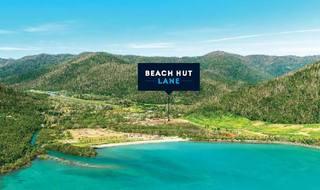 Lot 4 Beach Hut Lane Funnel Bay