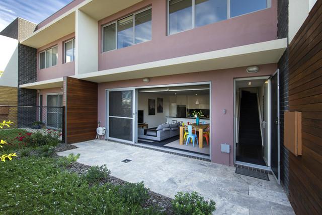 20 Chanter Terrace, ACT 2611