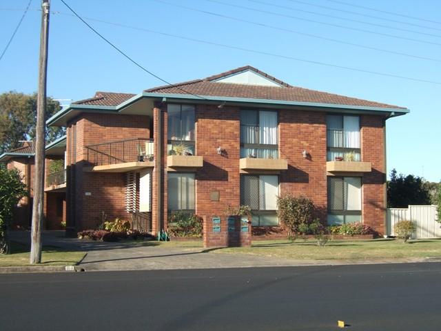 4/64 Woodburn Street, Evans Head NSW 2473
