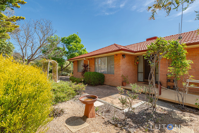 87 Chewings Street, Scullin ACT 2614