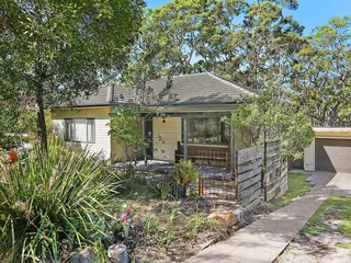 Properties For Sale Revesby Heights