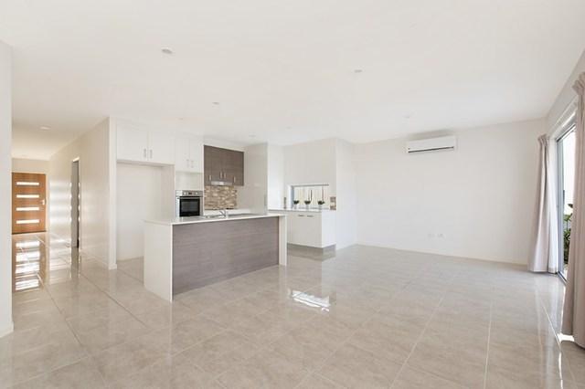 37 Lime Crescent, QLD 4551
