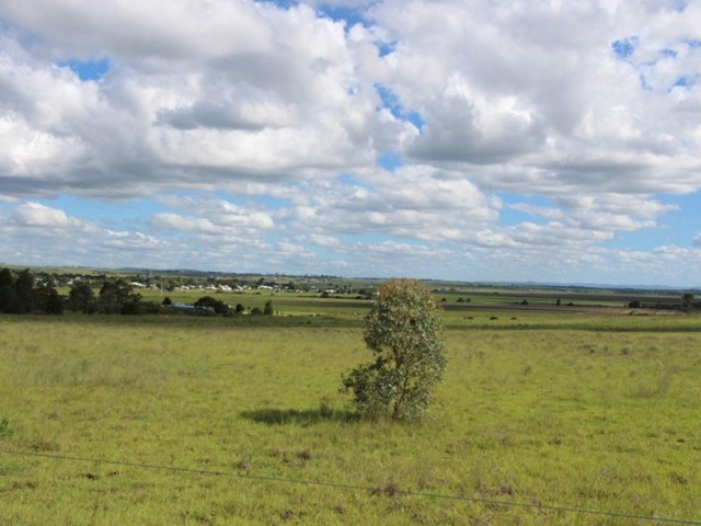 Lot 39 Elphinstone Road, Allora QLD 4362