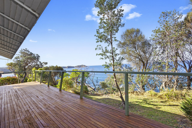40 Cooks Crescent, NSW 2536